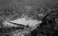 Aberdaron, Porth Orion c.1936