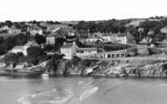 Aberporth, c.1960