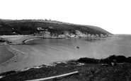 Example photo of Aberporth