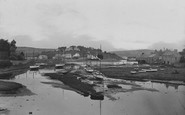 Abersoch, 1935
