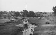 Abersoch, c.1950
