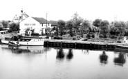 Acle, Bridge Hotel