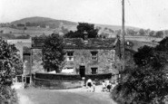 Example photo of Addingham