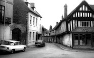 Alcester photo