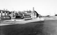 Aldeburgh, c.1960
