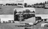 Aldwick, Composite c.1960