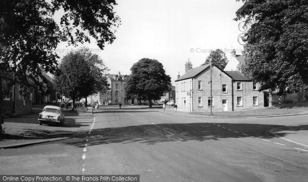 Allendale, c.1960
