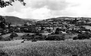 Alltwen, General View c.1965