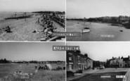 Alverstoke, Composite c.1960