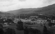 Example photo of Ambleside