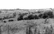 Amesbury, c.1955