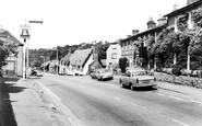 Ampthill, Woburn Street c.1965