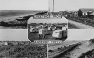 Anderby Creek, Composite c.1955