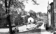 Appleby-In-Westmorland, c.1955