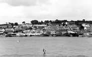 Example photo of Appledore