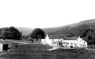 Example photo of Arkengarthdale