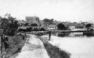 Arundel, 1902