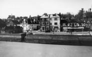 Arundel, c.1960