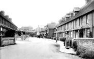 Arundel, Ford Road 1908