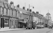 Example photo of Ashington