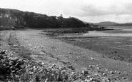 Auchencairn photo