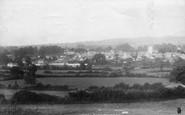 Axminster, 1902