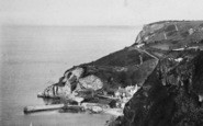 Example photo of Babbacombe