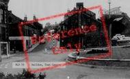 Baildon, Town Centre