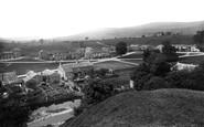Bainbridge, 1896