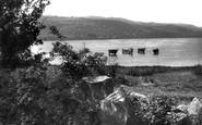 Bala, Lake 1935