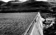 Bampton Grange, Haweswater Dam c.1965