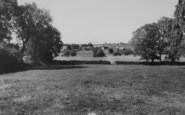Barford St John, c.1960