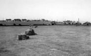 Barmston, General View c.1960