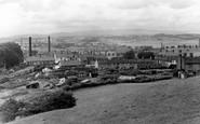 Barnoldswick, c.1955