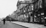 Example photo of Barnoldswick