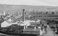 Barnstaple, 1894