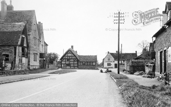 Barton, c.1955