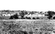 Basildon, c.1955