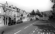 Batheaston, Stambridge c.1960