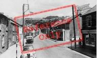Example photo of Bedwas