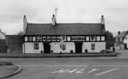 Beeford, The Tiger Inn c.1960