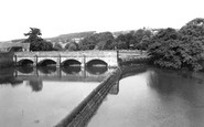 Example photo of Belper