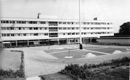 Belvedere, The Royal Alfred Merchant Seamen's Home c.1960