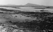 Example photo of Benbecula