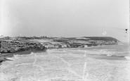 Benllech, c.1900