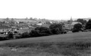 Binbrook, c.1965