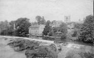 Bingley, 1893