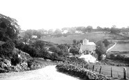 Bishopston, 1893