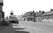 Bletchingley, c.1955