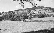 Example photo of Bodfari